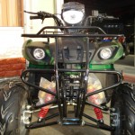 ATV Hummer Big Maxi 200 cmc