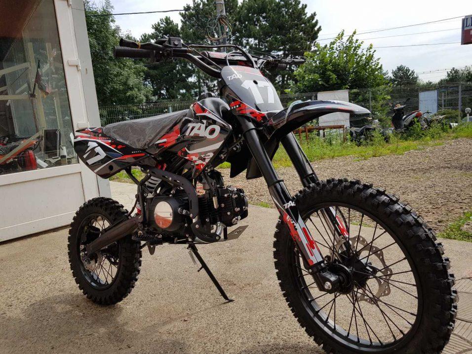 moto cross dirtbike de vanzare ieftin